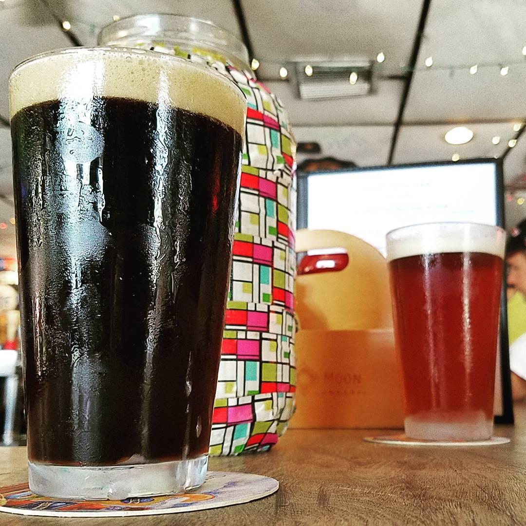 Panama City Beach Restaurants - Patches Pub & Grill - Original Photo