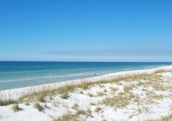 10 Reasons to Consider Cape San Blas For a Family Vacation
