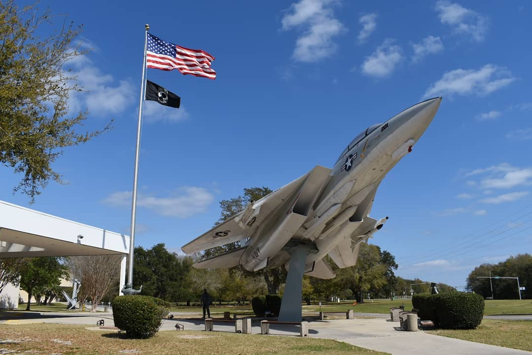 Pensacola on a Budget? 10 Things to Do for Free
