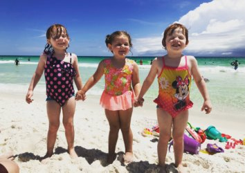 7 Fun Things to Do with Kids in Destin, FL