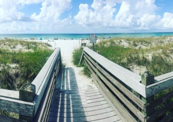 9 Best Places for a Beach Day in Destin, FL