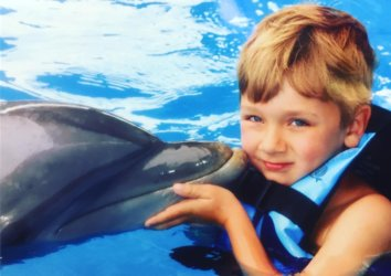 Family-Friendly Panama City Beach Attractions Your Kids Will Love