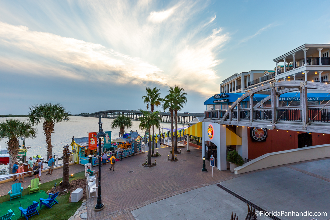 15 Free and Cheap Things to Do in Destin