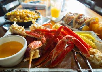 Gulf Gourmet: 11 Best Beachside Restaurants in Destin