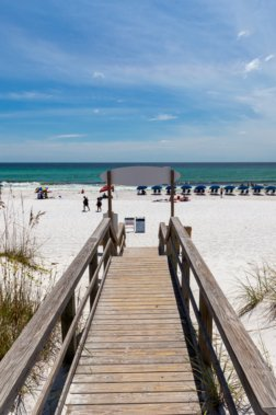 Destin Things To Do