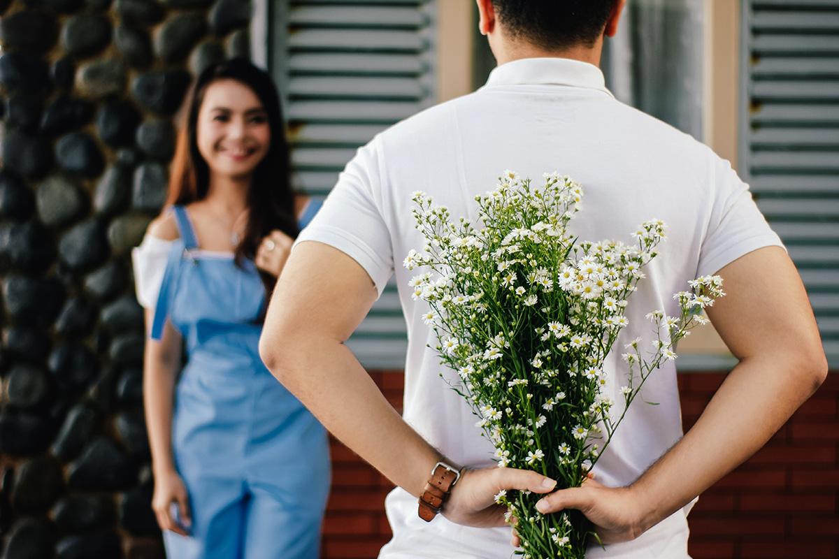 5 Restaurants to Celebrate Valentine's Day Near Cape San Blas