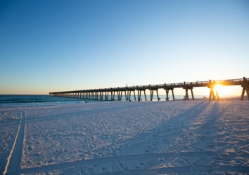 8 Top Spots to Enjoy a Sunset in Pensacola