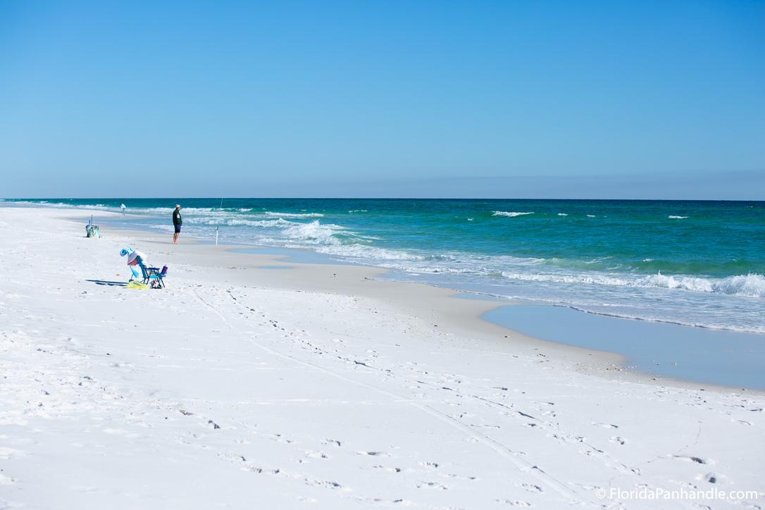What is Pensacola Beach Known For? Pensacola Beach 101