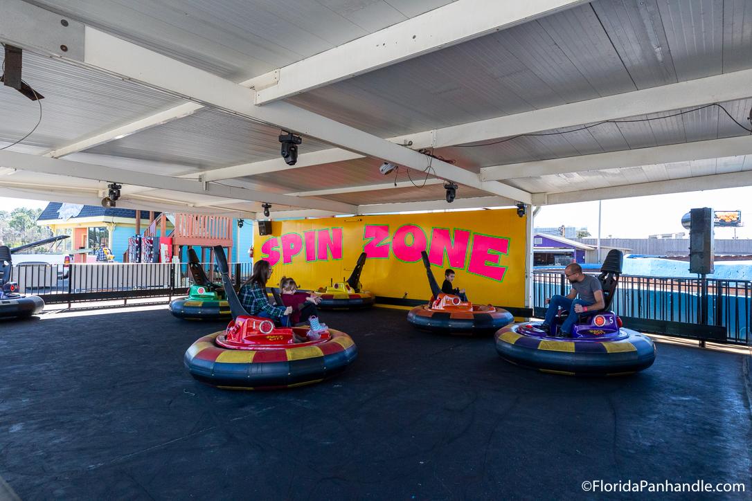 Panama City Beach Things To Do - Race City PCB - Original Photo