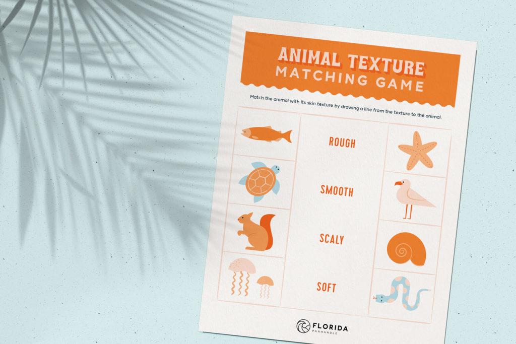 beach-camping-printables-matching-mockup
