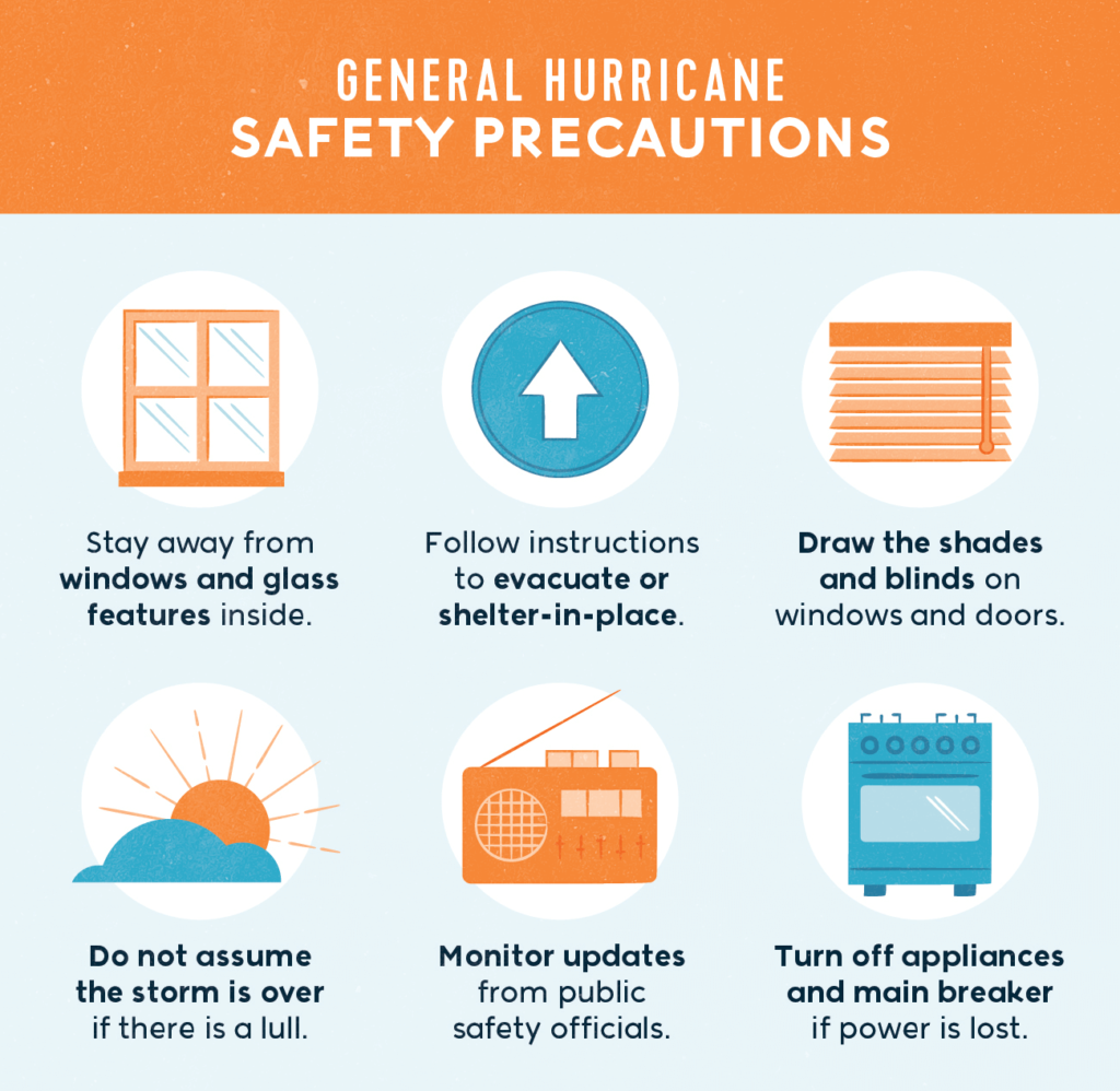 general-hurricane-safety-precautions