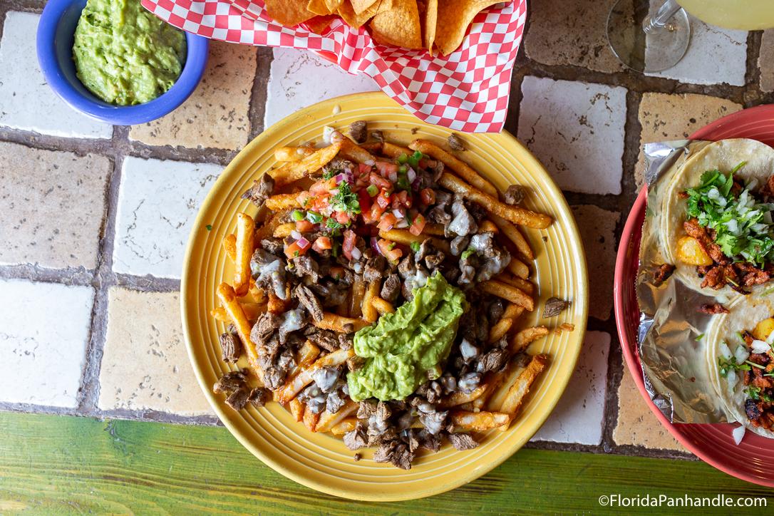 Where the Locals Eat: Explore These Hidden Gems in Cape San Blas