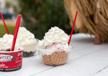 Destin's Top Desserts: 10 Mouthwatering Treats Worth Trying
