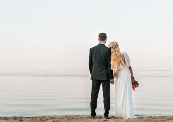 Tie the Knot in Style at These Breathtaking Destin Wedding Venues