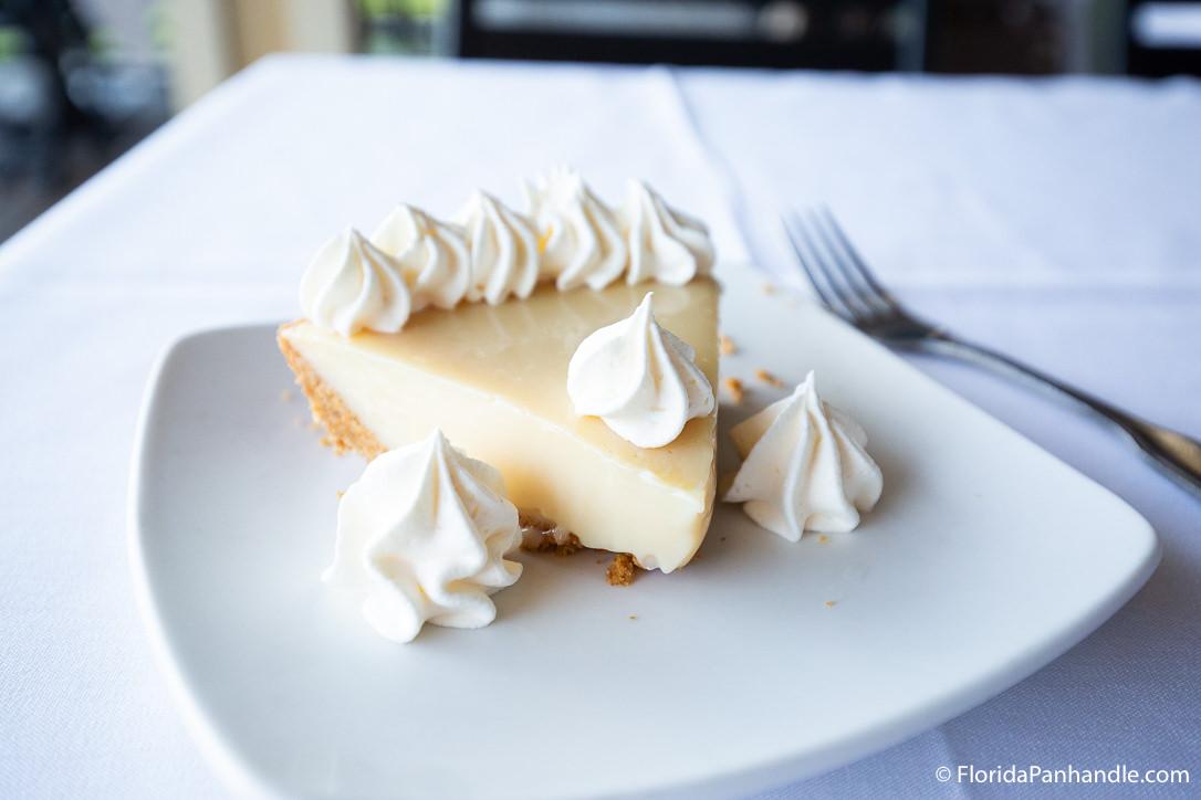 Destin Key Lime Pie Round Up – Our Top 5 Picks