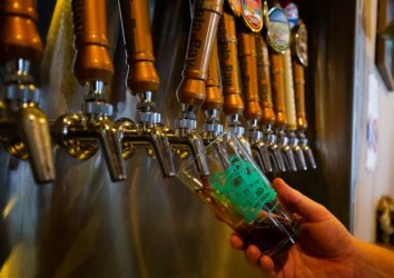 Insider Guide to Pensacola's Breweries