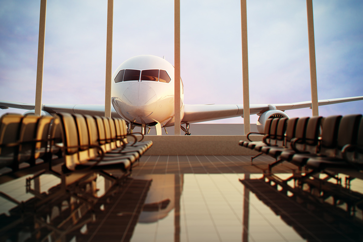 Flying to Destin: Which Airports are Closest?