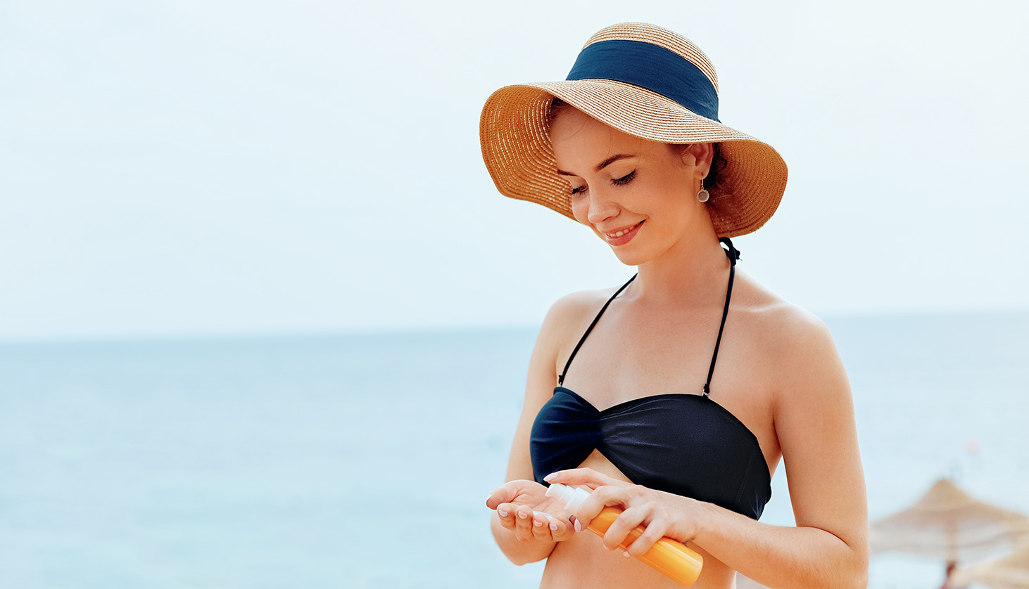 Reef Safe Sunscreen Guide for a Safer Sea