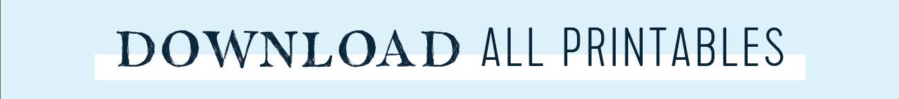 download all ocean activities button