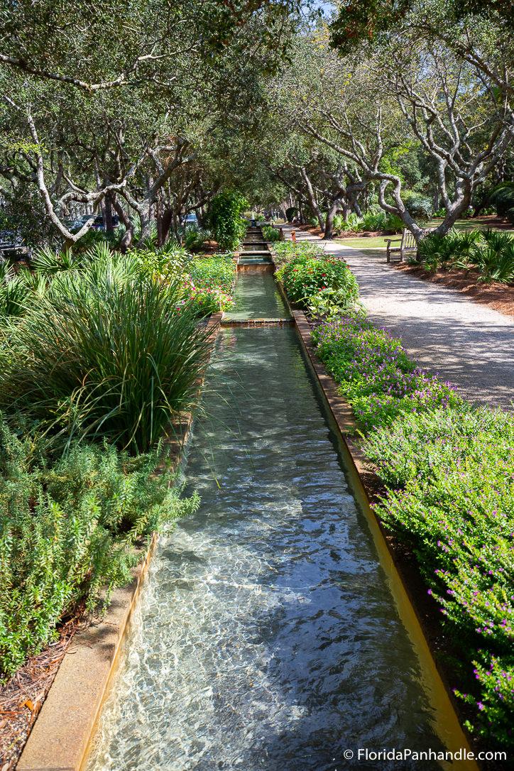30A Things To Do - Cerulean Park - Original Photo