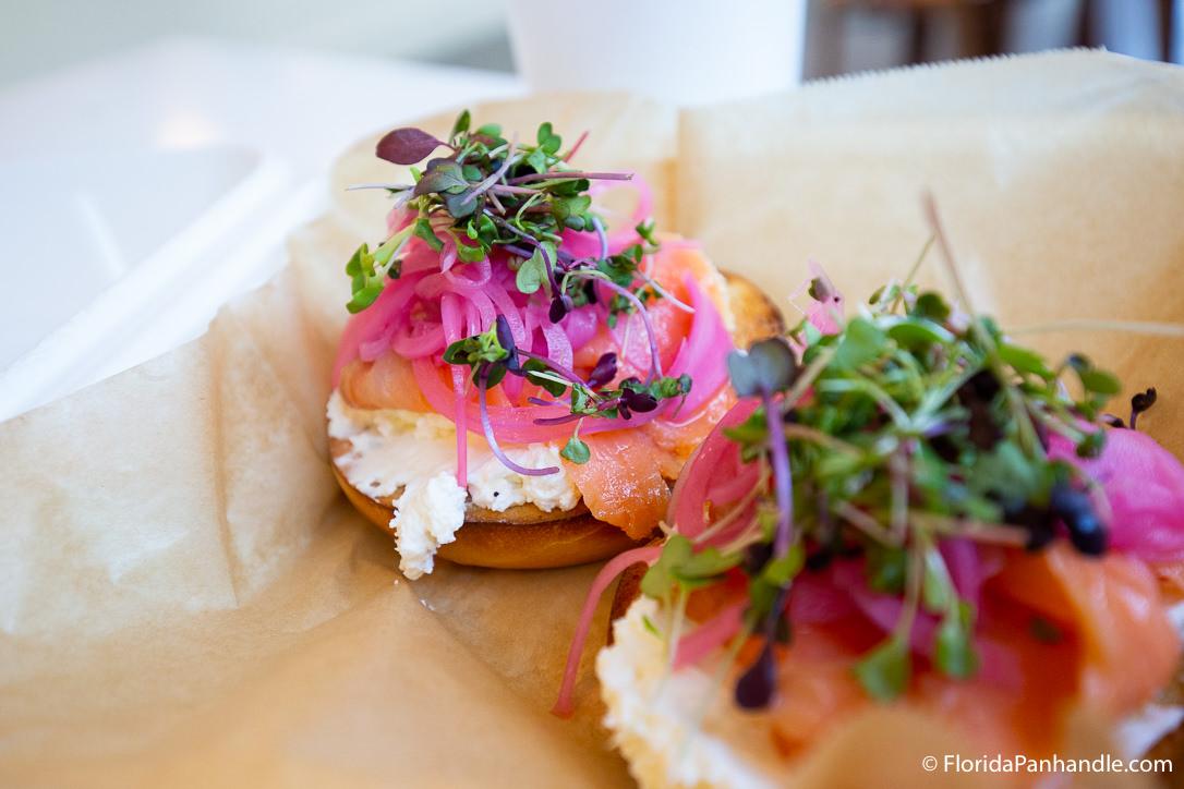 30A Restaurants - The Daughters Kitchen - Original Photo