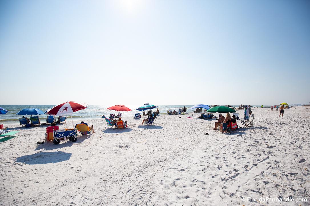 30A Things To Do - Dune Allen Beach Access - Original Photo