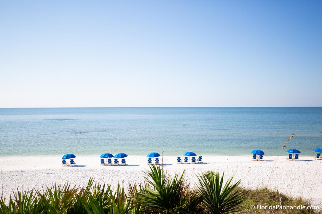 30A Things To Do - Seagrove Beach - Original Photo