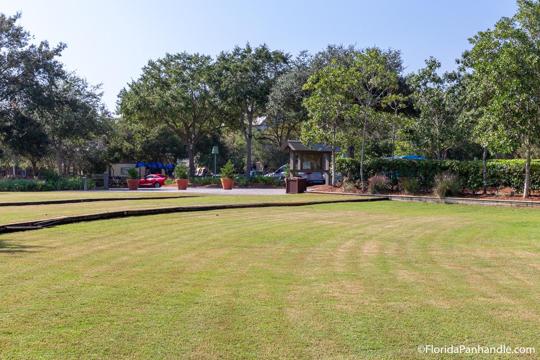 30A Things To Do - Marina Park - Original Photo