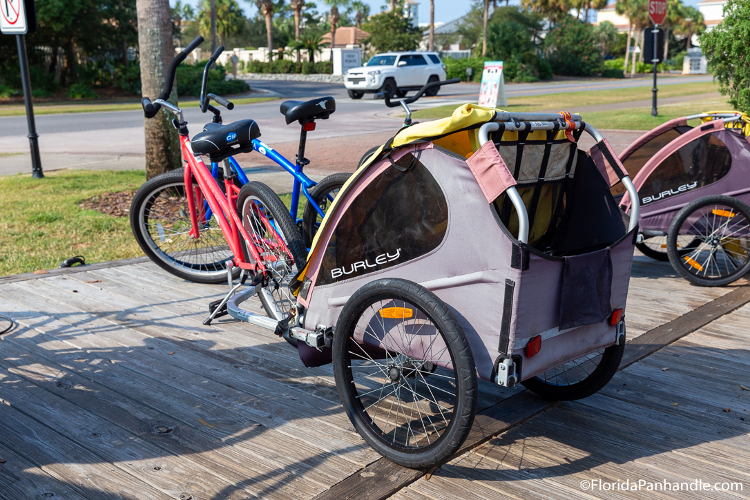30A Things To Do - Peddlers 30A - Original Photo