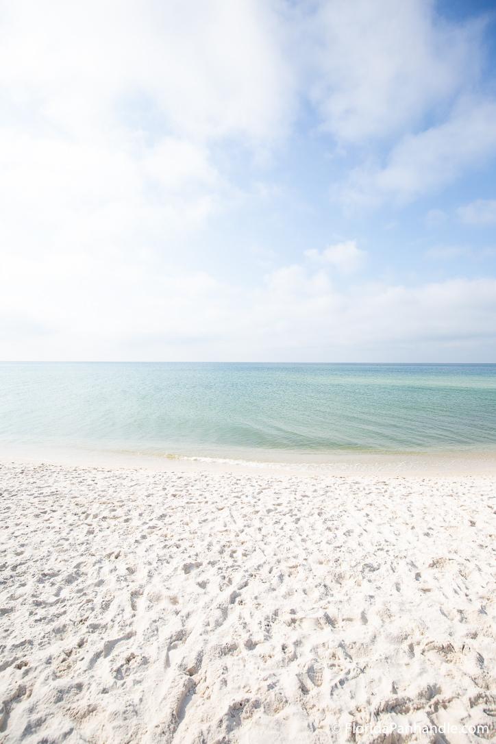 30A Things To Do - Laguna Beach - Original Photo
