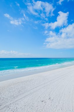 Pensacola Beach Things To Do