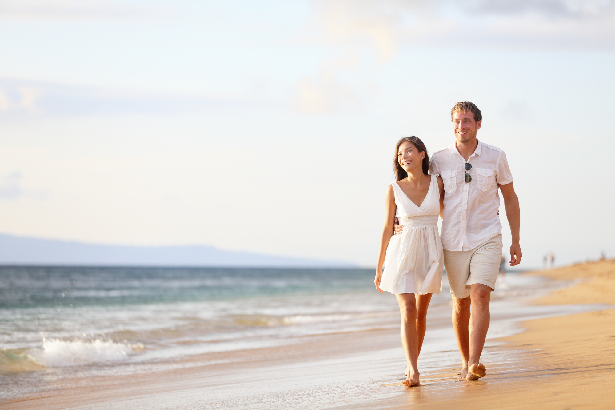 Honeymooners Guide to 30A