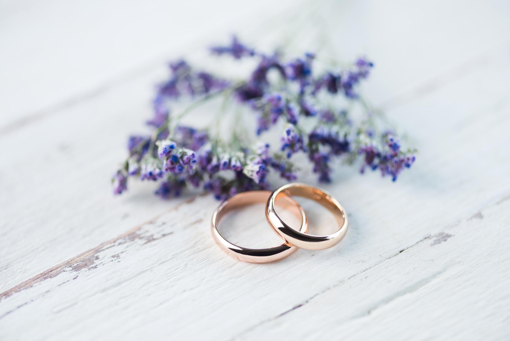 10 Best Wedding Venues in Pensacola, Florida